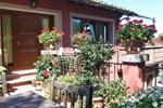 Holiday home Casa Vania