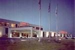 Hampton Inn Wheeling/St. Clairsville