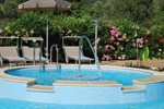 Holiday home I Tesori Del Sud IV