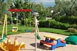 Holiday home I Tesori Del Sud VI