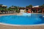 Holiday home I Tesori Del Sud VIII
