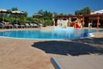 Holiday home I Tesori Del Sud VII