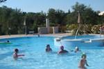 Holiday home I Tesori Del Sud X