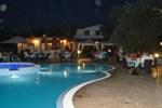 Holiday home I Tesori Del Sud II