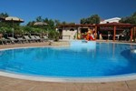 Holiday home I Tesori Del Sud IX