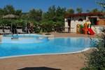 Holiday home I Tesori Del Sud V