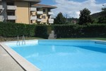 Apartment Res. Borgo Lombardi