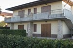 Apartment Corte Chiara IV