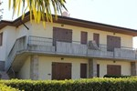 Apartment Corte Chiara III
