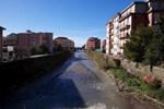 Apartment Eleonora