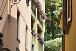 Apartment Heart Of Bellagio I