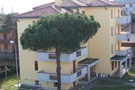 Apartment Amanda VIII