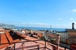 Apartment Sanremo I