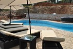 Апартаменты Holiday home Le Cigale
