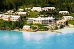 Отель Pompano Beach Club