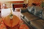 Отель Comfort Inn Cortland