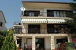 Apartment Dijana Veliki