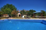 Апартаменты Holiday home Živolic D.