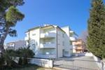 Apartment Andrei