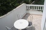 Apartment Bonaca IV