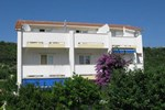 Apartment Ankica Semitekolo III