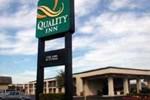 Quality Inn Victoria
