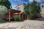 Апартаменты Holiday home Štokovic