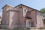 Apartment Blazon Alma