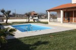 Апартаменты Holiday home Stifanic Karolina