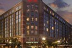 Отель Sugar Land Marriott Town Square