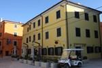 Отель Villetta Phasiana