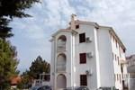 Апартаменты Apartment Matasic Biserka