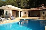 Апартаменты Holiday home Ivo Mujo