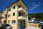 Apartment Bonefacic Davor III