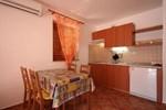Apartment Barbalic Dario Kat