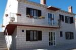 Apartment Jele Miljanic III