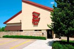 Red Roof Inn Erie