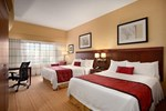 Courtyard by Marriott West Orange