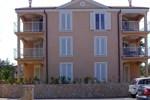 Апартаменты Apartment Diana Kumicic Ropac