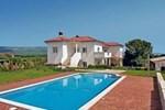 Апартаменты Holiday home Del Capitano
