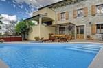 Апартаменты Holiday home Boro