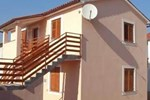 Апартаменты Apartment Etta - I Banjole