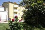 Apartment Casa Verde VI