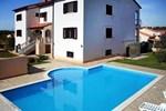 Апартаменты Apartment Maja IL