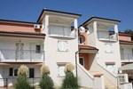 Апартаменты Apartment Scott Jane Patricia