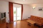 Апартаменты Apartment Milotic Ivica