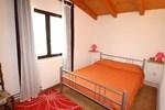 Апартаменты Apartment Gasparini Giuseppe