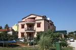 Apartment Bassetti Loredana