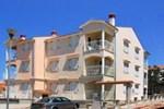 Apartment Besic IV