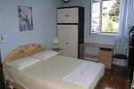 Апартаменты Apartment Asja